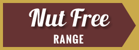 Nut free products