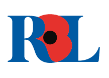 Supporting Royal British Legion
